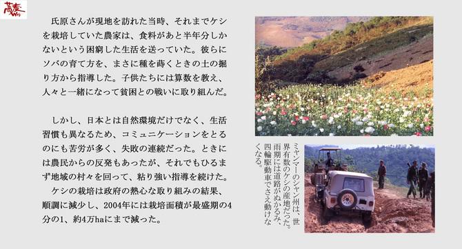 12-E6B0.jpg