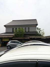 和泉市の繁盛店