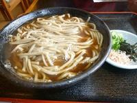 katokamiyo03.JPG