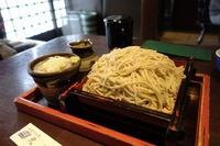 hasimotoya-morisoba.jpg