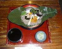 hirakikotobuki03.JPG