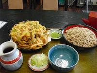 nakajiminoya01.JPG