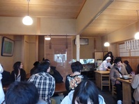 takamunamiyabu04.jpg
