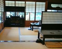 takeimurata03.jpg
