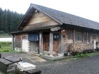 takematagi01.JPG