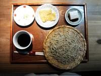 takematagi04.JPG