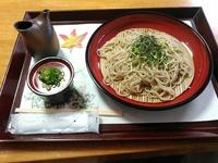 takemonka03.jpg