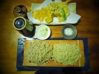 yamasaito02.jpg