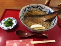 yoneisyoki02.JPG