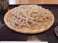 yosidahoso02.jpg