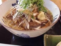 yosidahoso03.jpg