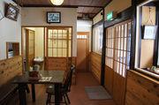 yosiiokuhida03.jpg
