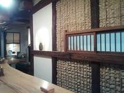 kimura imose03.jpg