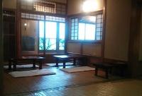 kimura tikuma06.jpg
