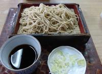 takamura sunaba02.jpg