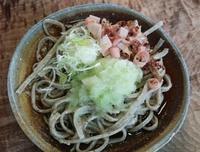 date tanigawa01.JPG