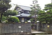 date tanigawa03.JPG