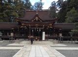 kaga murasaki02.jpg