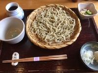 kosugenisizawa02.JPG