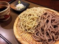 satosatoyama01.jpg