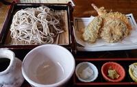 sekiguti nagoya01.jpg