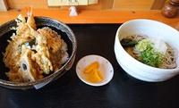 takeikokoro1.JPG