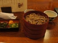 yosidaarakiya02.jpg
