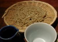 yosidakakizawa02.jpg