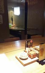 02hotta hayakawa.jpg