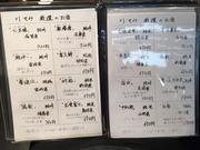 20161106_kawasemi_3.jpg