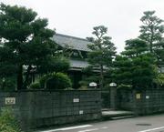 IMAG1321谷川.jpg