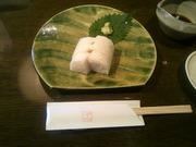 nakajima takeno02.jpg