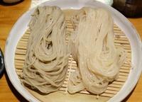 yamaguti kyouraku01-1.jpg