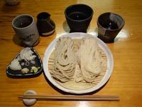 yamaguti kyouraku01.JPG