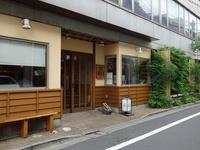 yamaguti kyouraku02.JPG