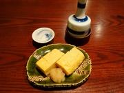 yamaguti suzume02.JPG
