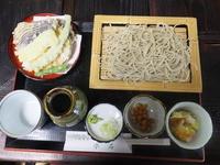 yamamoto suiseki01.jpg
