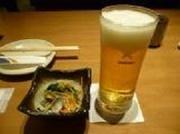 つづらおビール.jpg