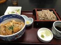 ogawa daimyou02.jpg