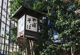 ogawa kandayabu02.jpg