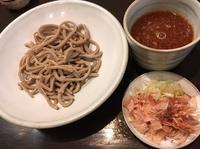 yusa miyagawa03.jpg
