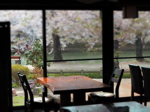 nono-sokura.jpgのサムネイル画像のサムネイル画像