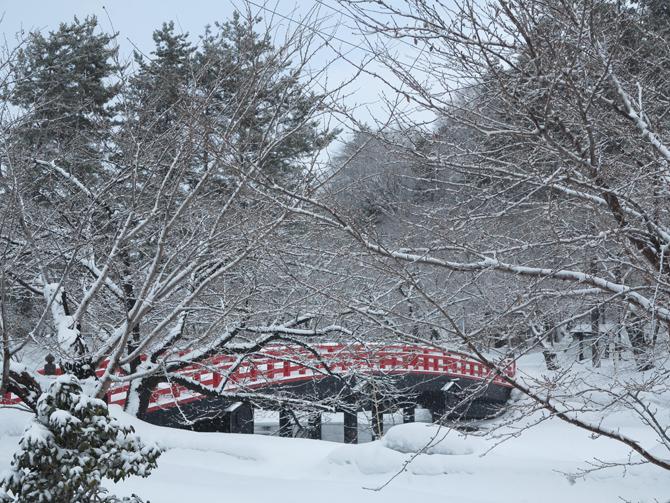 nonoan-winter.jpg