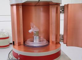 放射能検査8
