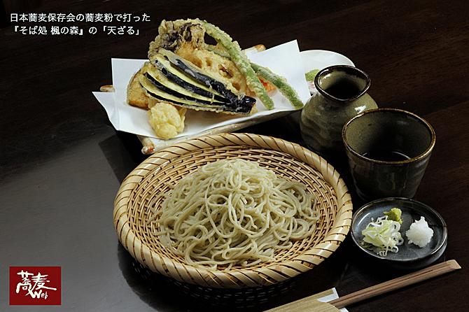 楓の森の蕎麦8727b.jpg