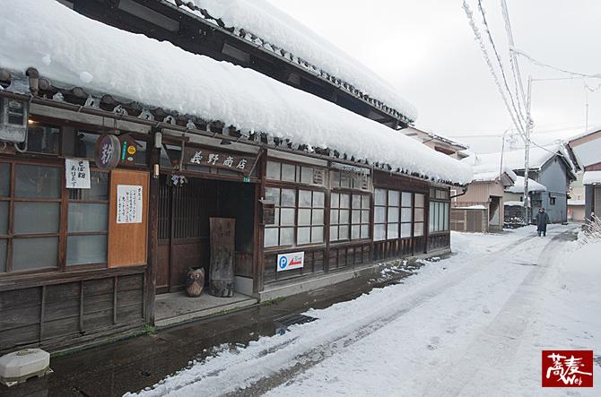 fukui0877-670-1.jpg