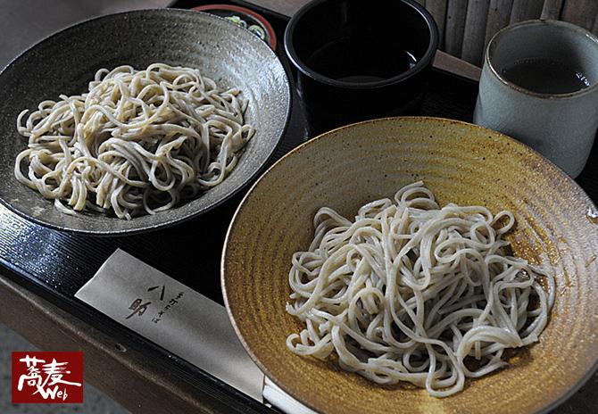 fukui3285-670-1.jpg