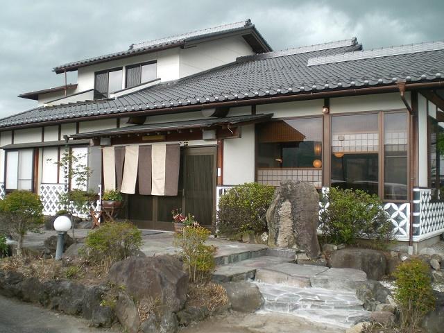 3店舗目を7月に開業させた本格的な信州そば店 「そばきり道玄」(茅野市)