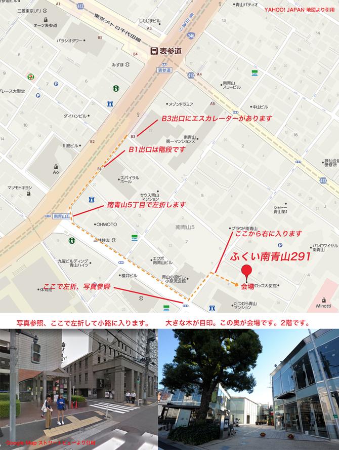 map291_670.jpg