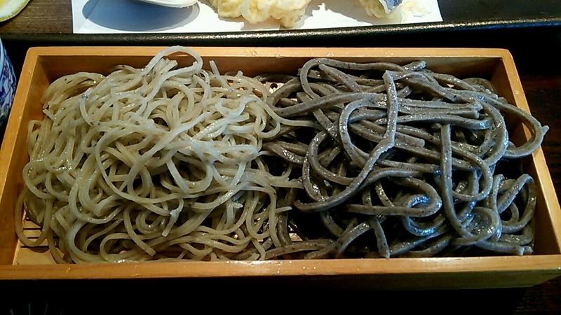 何度も来たくなるお蕎麦屋さん「手打蕎麦・和カフェ 貴匠庵」(千葉市)